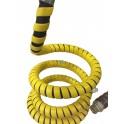 Защита для РВД (Желтая защита)