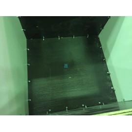 Ящик (упаковка) для кабельного толкателя