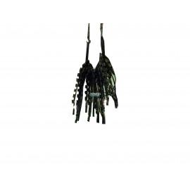 Балансир, противовес, коромысло для кабеля и провода