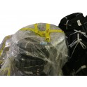 Поставка шлангов и рукавов высокого давления (РВД)