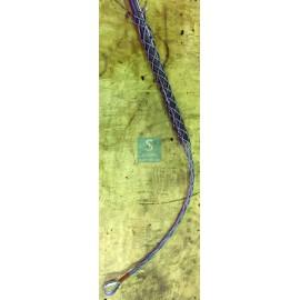 Чулок кабельный одинарный ЧОСИ.10-20У удлиненный