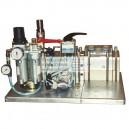Инжектор ПСИ.1 для задувки кабеля