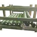Штанга для разрушителя длиной 1 м